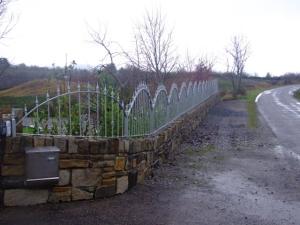 Glencar-GatesDSCF3471-300x225