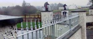 railings-300x128