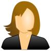 avatar-female